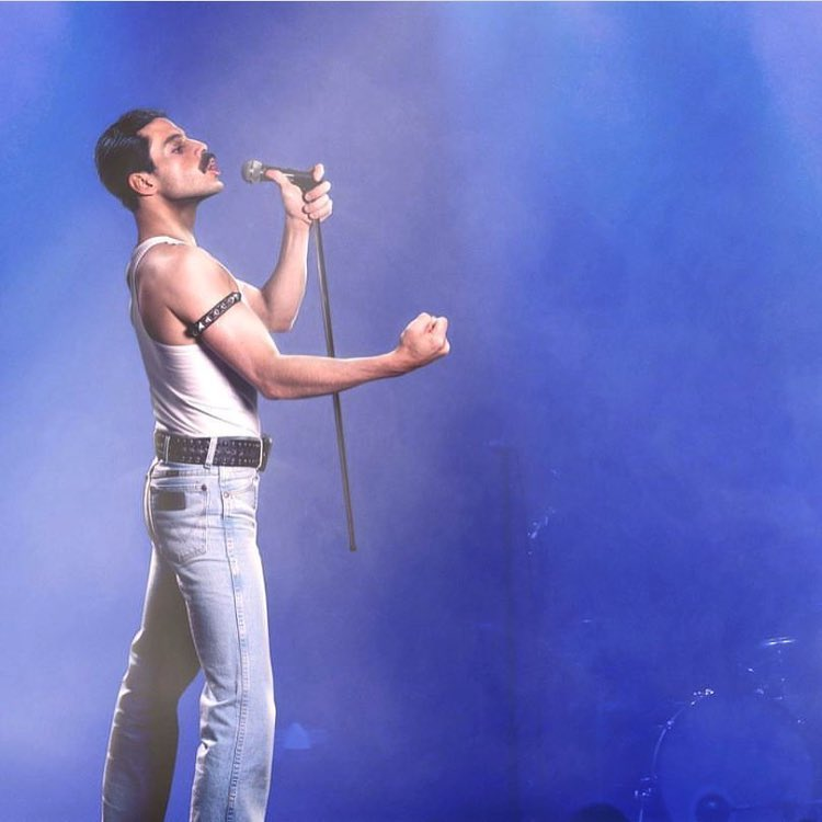 IG-film-queen-bohemian-rhapsody-08
