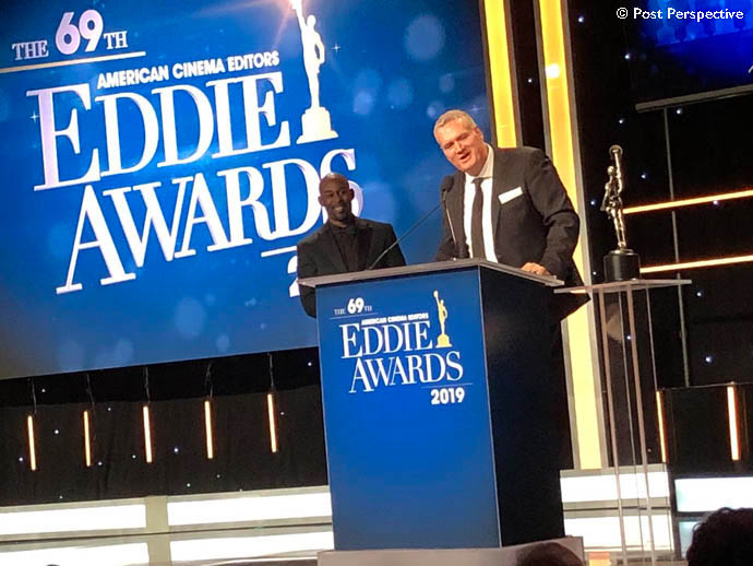 Eddie_Awards_2019_John_Ottman_690x518