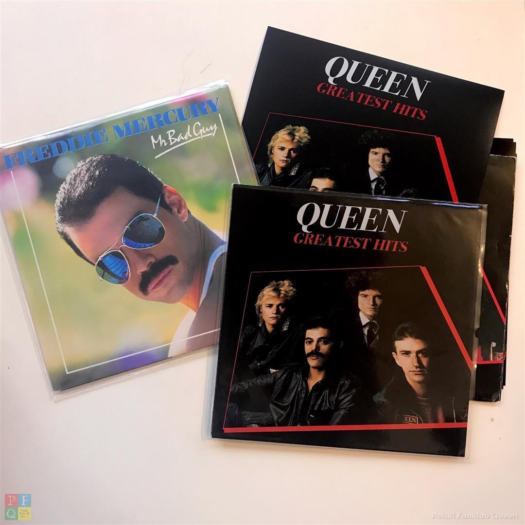 Scenografia Bohemian Rhapsody - 75