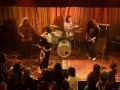 Scenografia Bohemian Rhapsody - 24