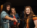 Scenografia Bohemian Rhapsody - 33