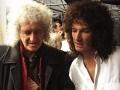 Brian i Brian
