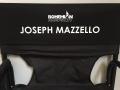 Joe-Mazzello-4
