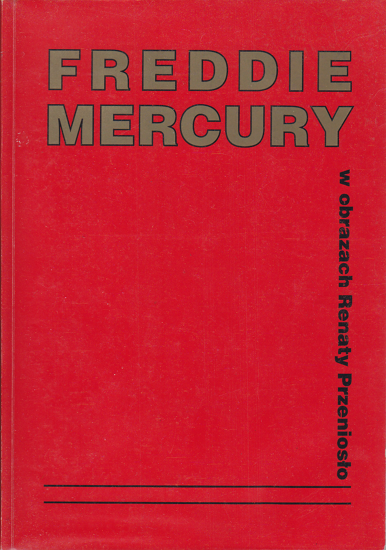 freddie-mercury-w-obrazach-przenioslo
