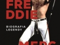 freddie-mercury-biografia-legendy-2017