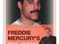 freddie-mercury-s-royal-recipes_peter-freestone