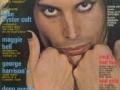 Freddie Mercury magazyn okładka --059