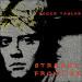 Roger-Taylor-Strange-Frontier (1)