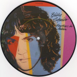 billy-squier-emotions-in-motion-7