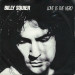 billy-squier-love-is-the-hero-7