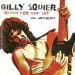 billy-squier-reach-for-the-sky