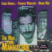 eddie-howell-man-from-mahattan-cds-de