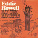 eddie-howell-man-from-manhattan-7