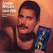 freddie-mercury-love-kills-7