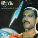 freddie-mercury-time-7