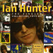 ian-hunter-singles-collection