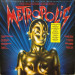 metropolis-soundtrack
