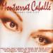 montserrat-caballe-friends-for-life