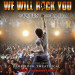 wwry-original-london-cast-recording