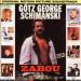 zabou-soundtrack