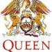 queen-herb zespolu