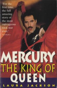 mercury-the-king-of-queen