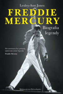 lesley-ann-jones-freddie-mercury-biografia-legendy