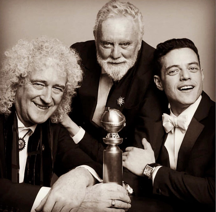 Great_moment_Bri_Roger_Rami_with_Golden_Globe - sepia_snp1215_690x677