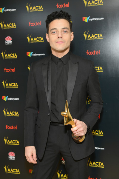 Rami+Malek+8th+AACTA+International+Awards+3lS7FvL_Pz3l
