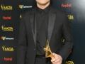 Rami+Malek+8th+AACTA+International+Awards+3lS7FvL_Pz3l