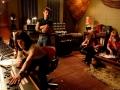 Scenografia Bohemian Rhapsody - 14