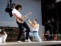 Scenografia Bohemian Rhapsody - 2