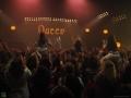 Scenografia Bohemian Rhapsody - 28