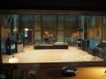 Scenografia Bohemian Rhapsody - 30