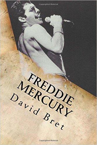 david-bret-freddie-mercury-2016