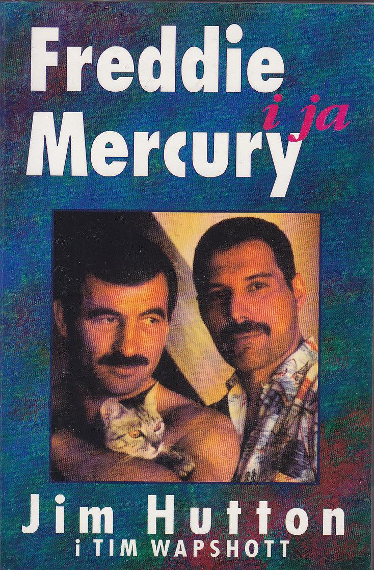 jim-hutton-freddie-mercury-i-ja