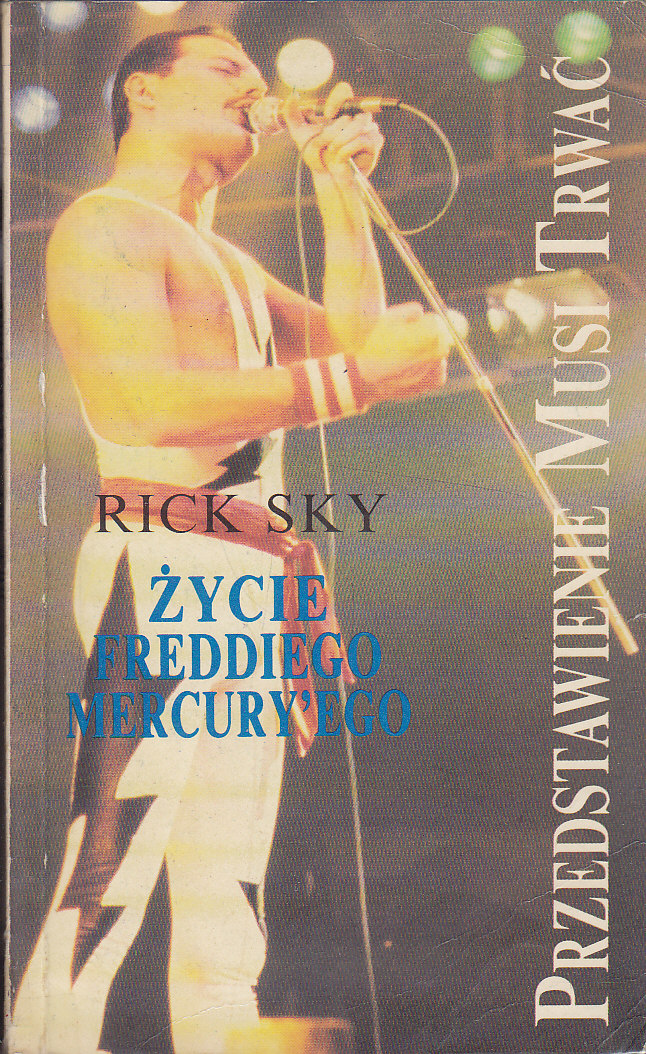 rick-sky-przedstawienie-musi-trwac