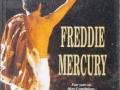 Freddie Mercury - More Of The Real Life