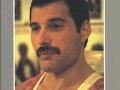 Freddie Mercury - This Is The Real Life...