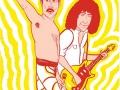 Killer Queen: The Freddie Mercury Story