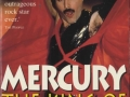 Mercury-The-King-Of-Queen