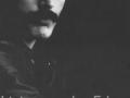The Freddie Mercury Story: Living on the Edge