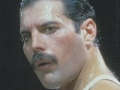They Died Too Young - Freddie Mercury