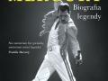 Freddie Mercury okl.indd