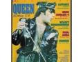 Freddie Mercury magazyn okładka --005