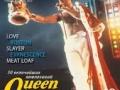 Freddie Mercury magazyn okładka --057