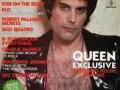 Freddie Mercury magazyn okładka --060