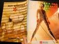 Freddie Mercury magazyn okładka --088